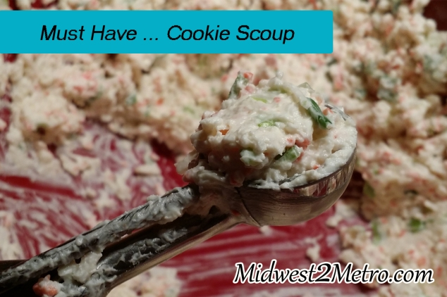 Midwest2Metro - Baked Crab Rangoon - Cookie Scoup.jpg