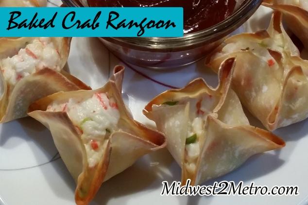Midwest2Metro - Baked Crab Rangoon.jpg